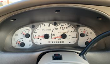 2003 FORD EXPLORER SPORT TRAC full